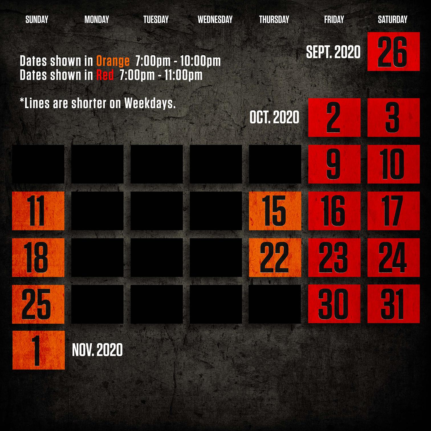 hm-calendar